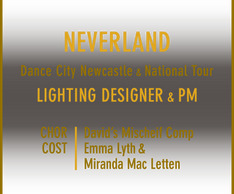 Neverland (Current).png