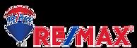 83-835402_remax-logo-png-remax-logo-2018