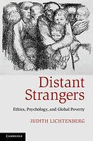 distant strangers.jpg