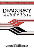 democracy & mass media.jpg