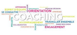 SFD coaching