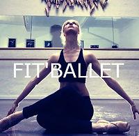 Fit Ballet.jpg