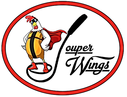 SouperWings%20Logo_edited.png