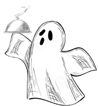 ghost_edited.png