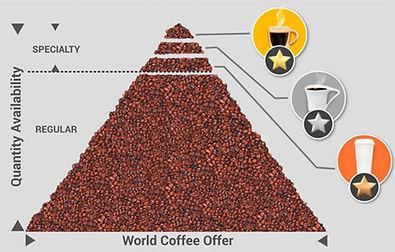 piramideCalidad.jpg