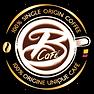 bcafe-logo-315x315.png