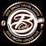 bcafe-logo-x2-150x150.png