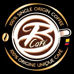 bcafe-logo-300x300.png