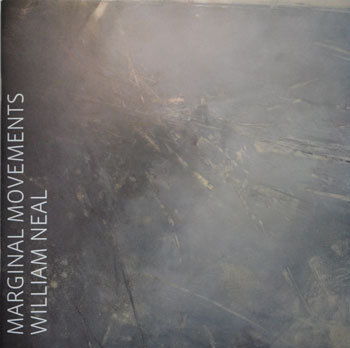 Marginal Movements : Exhibition Catalogue