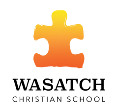 WCS Logo Color - RGB.png