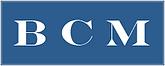 HQ BCM Logo Blue V4.png