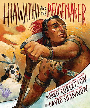 Hiawatha and the Peacemaker.jpg