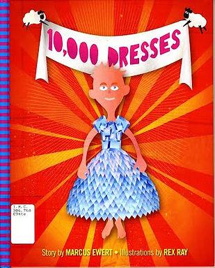 10 000 Dresses.jpg