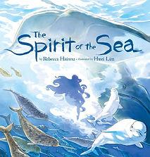 The Spirt of the Sea.jpg