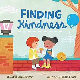Finding Kindness.jpg