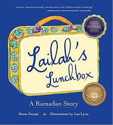 Lailah's Lunchbox.jpg