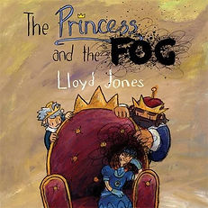 The Princess and the Fog.jpg