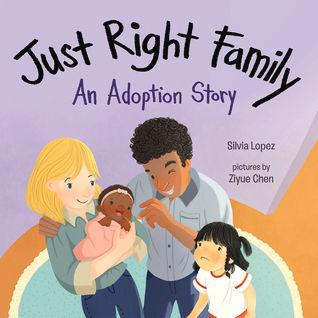 Just Right Family.jpg