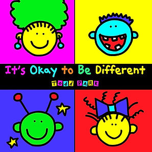 It's Okay to Be Different.jpg