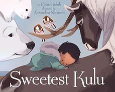 Sweetest Kulu.jpg