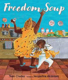 Freedom Soup.jpeg