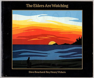 The Elders are Watching.jpg