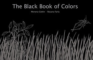 The Black Book of Colours.jpg