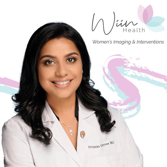 Winn Health Set 1 (1).png