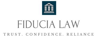 fiducia%20law_edited.png