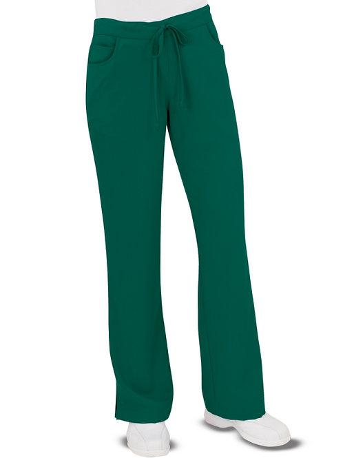Grey's Anatomy Scrubs Women's Five Pocket Pant