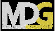 MDG Logo PNG.png