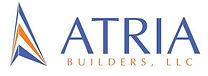 Atria Builders, LLC