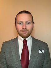 James Rothwell Managing Director and co