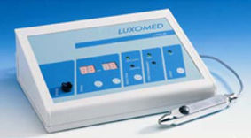 LUXOMED