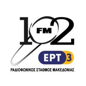102-thessaloniki.jpg