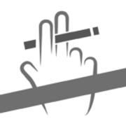 SMOKINGACUTHERAPY-150x150.png