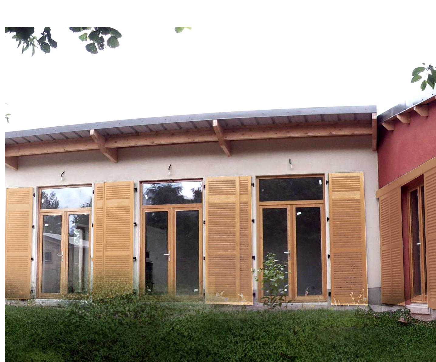 Maison Les Clayes Sous Bois maisons individuelles sous pa | bertrandcellierarchi