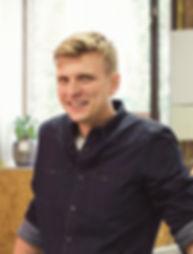 MAAKBURO Jan Rossel