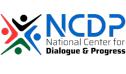 NCDP.png