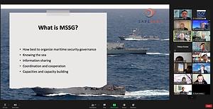 MSSG Screenshot 1.png