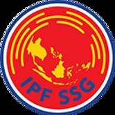 IPF-SSG-Logo-130-130.png