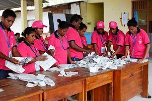 Timor Leste Vote Counting.jpg