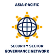 Asia-Pacific SSG Network Logo 1 Long.png