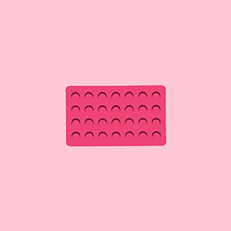 P-piller med bakgrund rosa.png