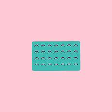 P-piller_med_bakgrund_blå.png