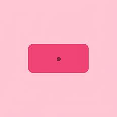 Akut P-piller med rosa bakgrund.png