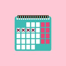 Kalender med rosa bakgrund.png