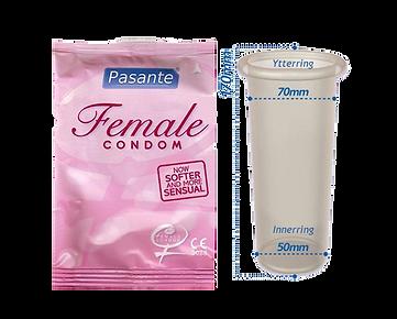 Kvinnlig kondom utan bakgrund.png