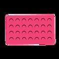 P-piller rosa.png