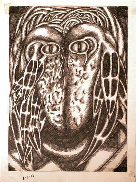 drawings journal entries 138